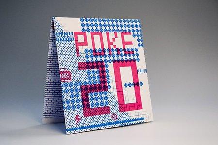 Poke20-01