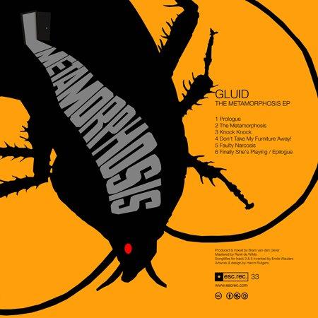 The-Metamorphosis-EP