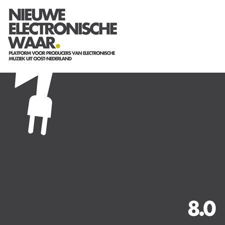 NEW-8