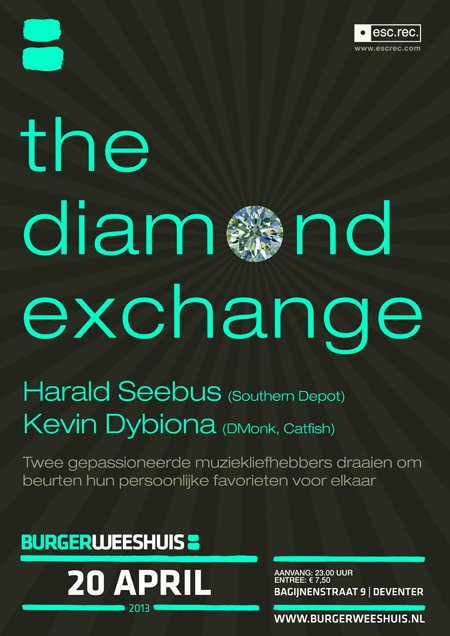 the-diamond-exchange
