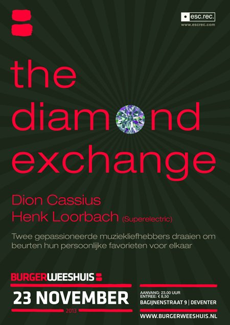 the-diamond-exchange-10