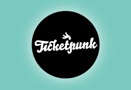 ticketpunk