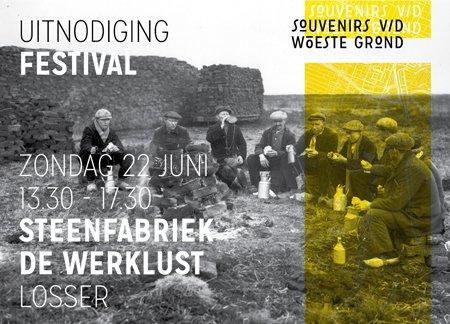 Uitnodiging-festival-SvdWG