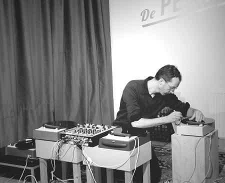 Jeroen-Diepenmaat---live-1
